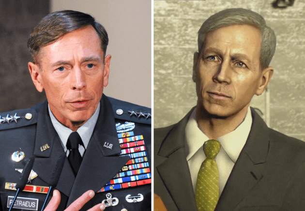 cn_image.size.general-petraeus-call-of-duty-black-ops-ii