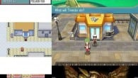 pokemon-comparisons