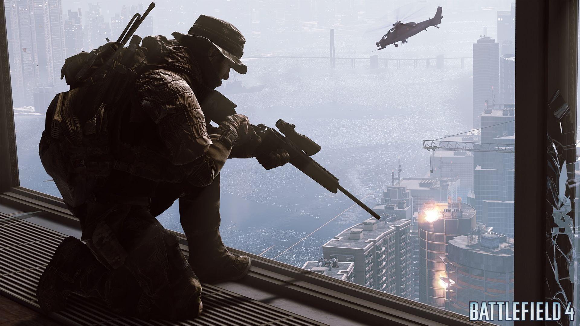 Battlefield-4-Gets-Multiplayer-Details-Gameplay-Video-Screenshots-3
