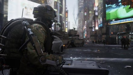 Call-of-Duty-Advanced-Warfare-Gets-1080p-Look-at-Exoskeleton-Armor-452091-7