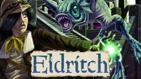 Eldritch_featured_image2