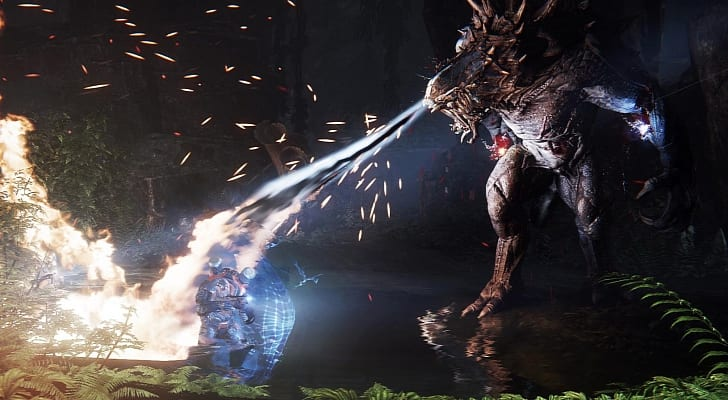 Evolve-Gets-First-In-Game-Screenshots-Shows-Off-Goliath-Monster
