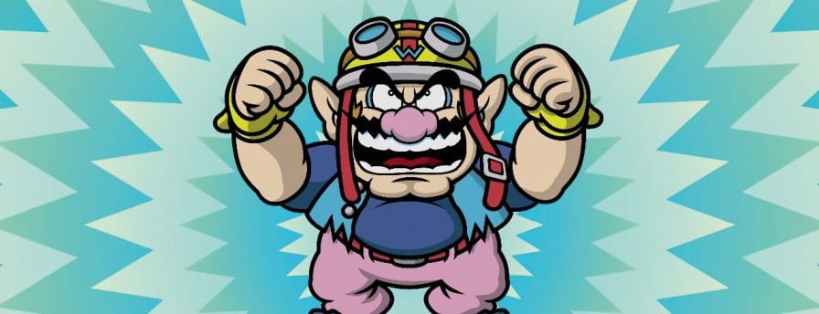 Game-And-Wario-1