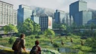 The-Last-Of-Us-Remastered-PS41