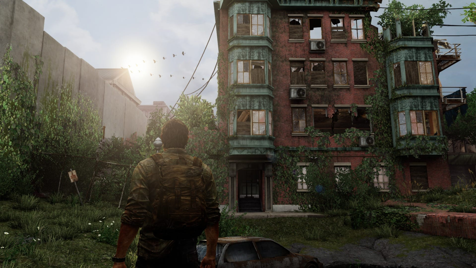 The Last of Us™ Remastered_20140721200340