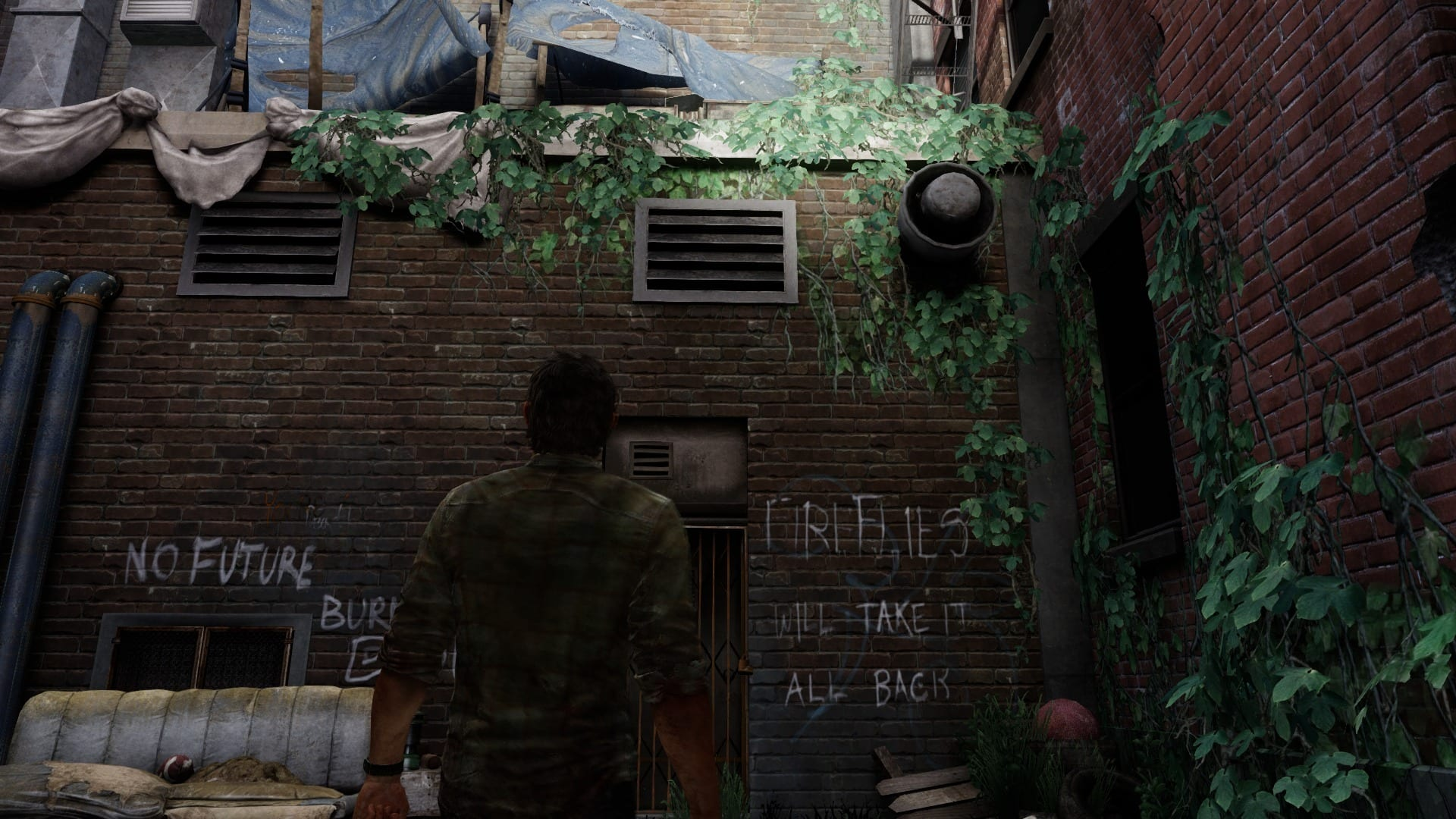 The-Last-of-Us-Remastered-40
