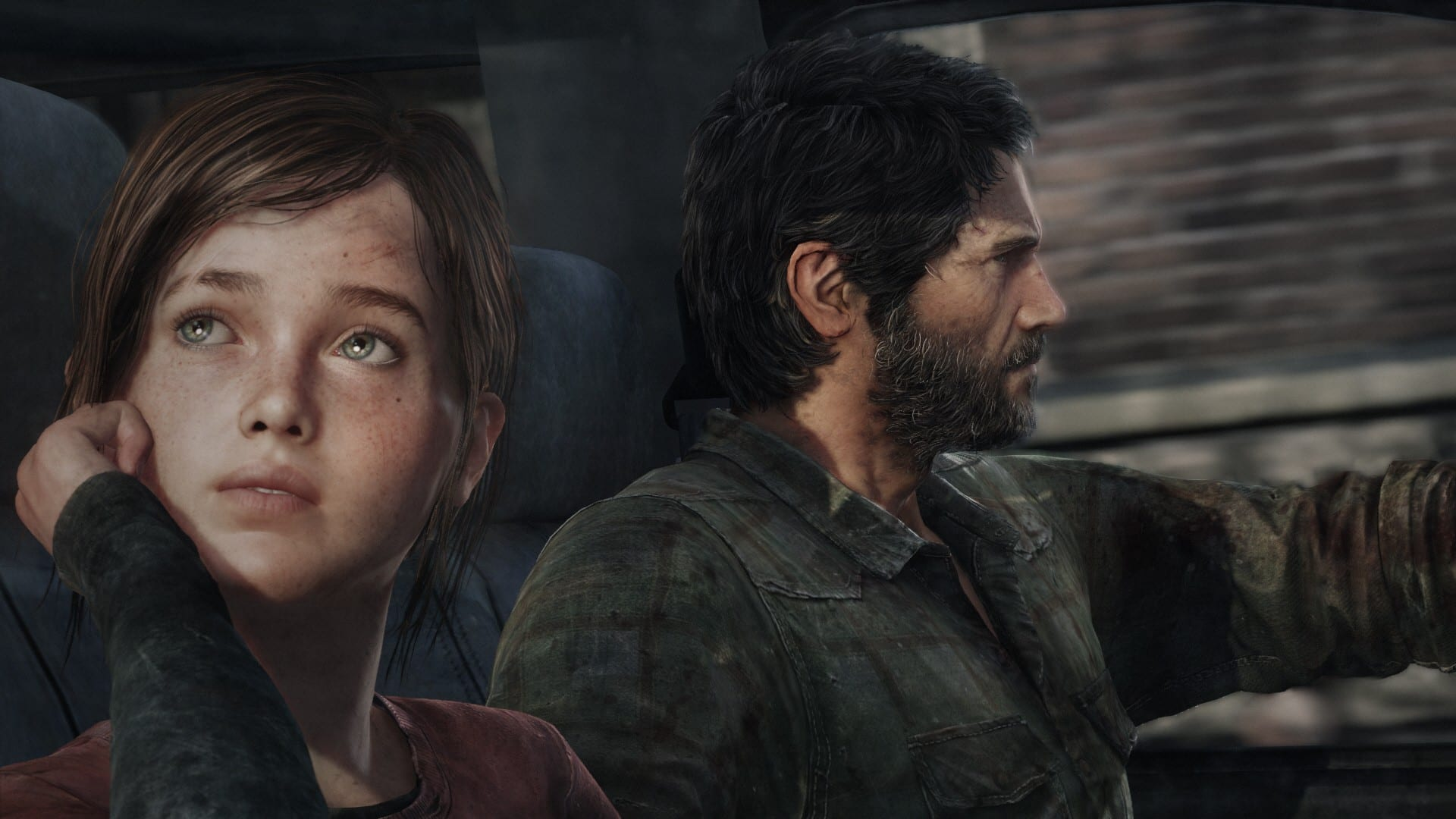 The-Last-of-Us-Remastered-for-PS4-Gets-First-Leaked-Screenshots-450009-2