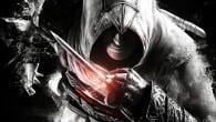 Ubisoft-Reveals-Assassin-s-Creed-Rogue-Collector-s-Edition-453664-2