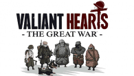 Valiant Hearts FI