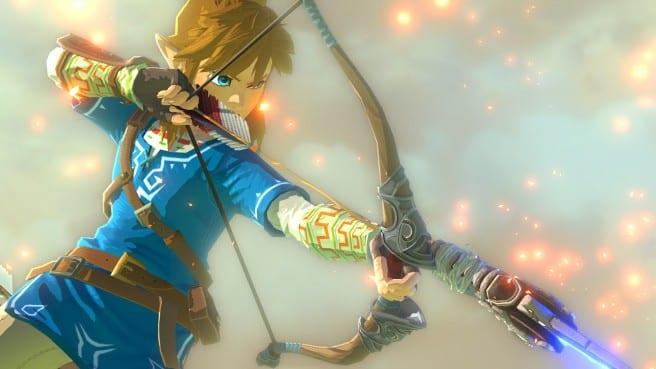WiiU_Zelda_scrn02_E3-656x369
