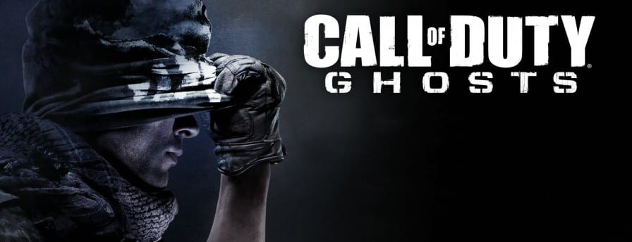 call_of_duty_ghosts-hd (2)