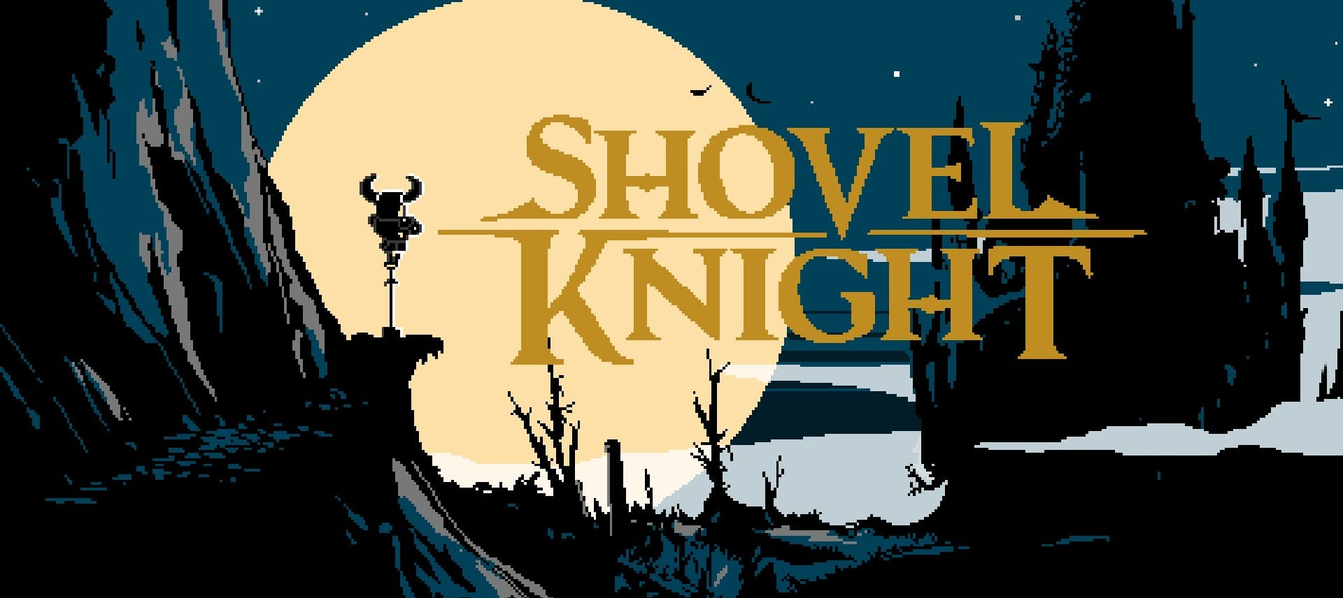 Shovel Knight Review – Steel Thy Shovel