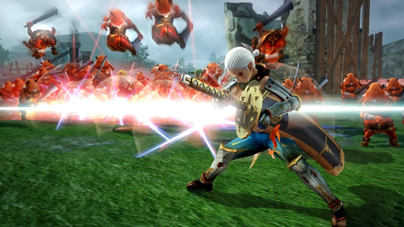 Hyrule-Warriors-2
