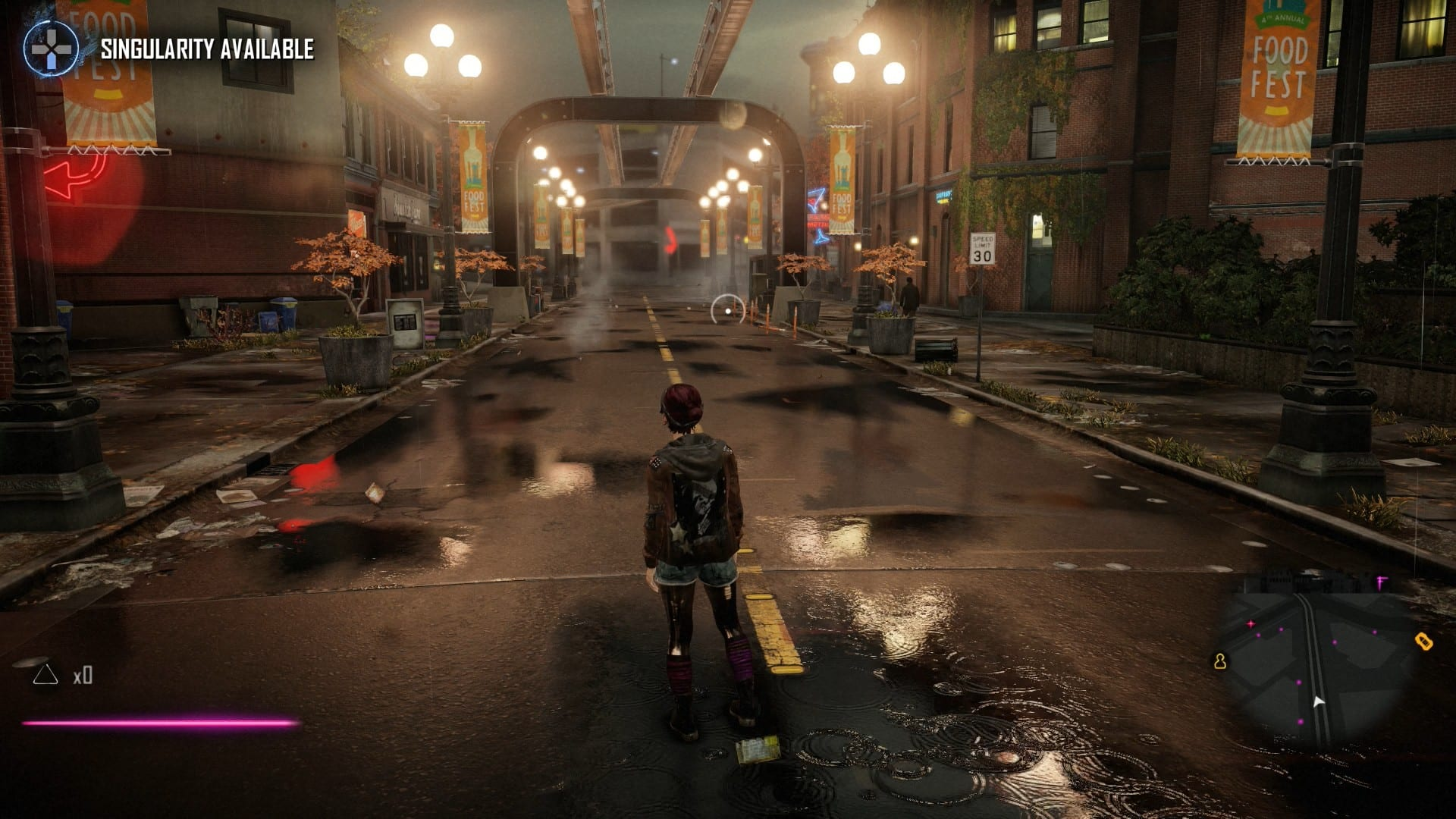 Infamous First Light1