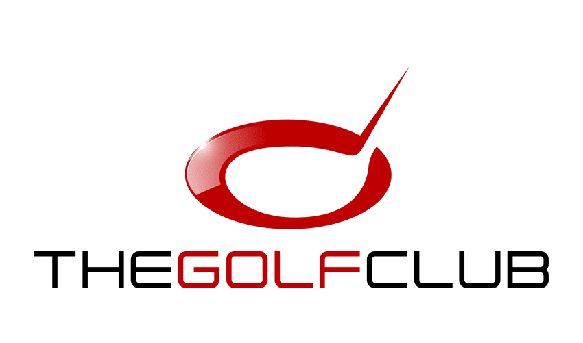 the golf club review gameluster