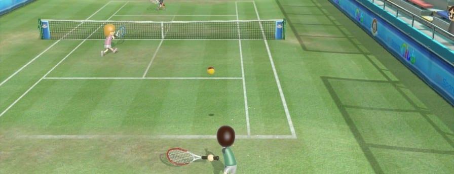 Wii-Sports-Club-12-1280x720