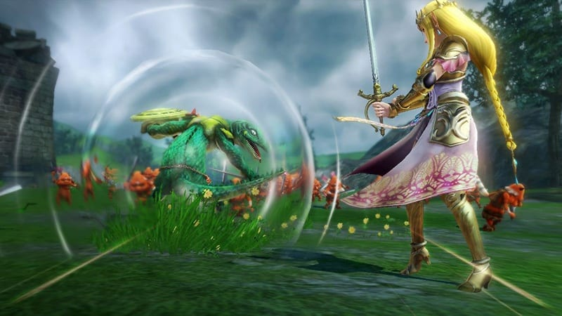 hyrule-warriors-e3-6