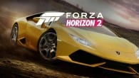 news-forza-horizon-2-1410516859