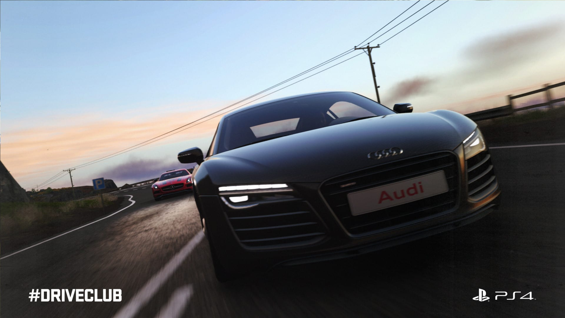 Driveclub-8000-12