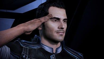 Kaidan-salute