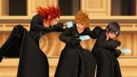 Kingdom-Hearts-358-2-Days-Roxas-Axel-Xion