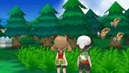 Pokemon-ORAS-June-10-screenshot-41-790x474