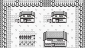 PokemonTimeSink610