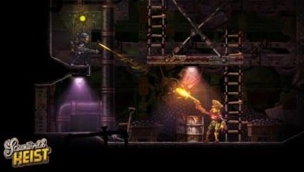 SteamWorld-Heist-battle-screenshot-656x369