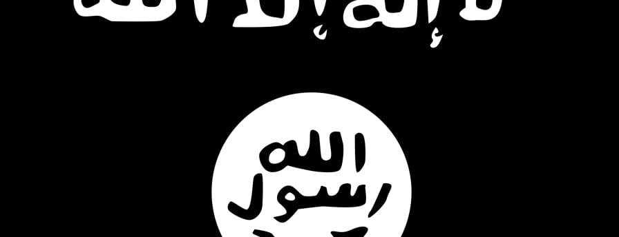 islamic_state_of_iraq