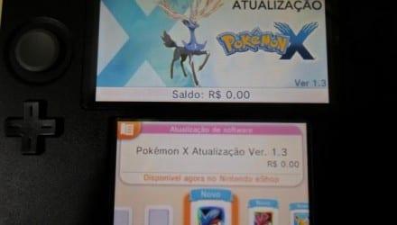 pokemon-x-y-1_3