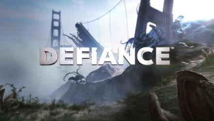 12173045-defiance-game