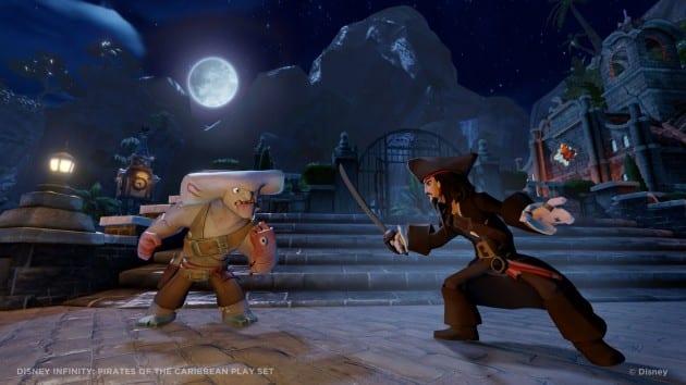 Disney-Inifnity-17-630x354
