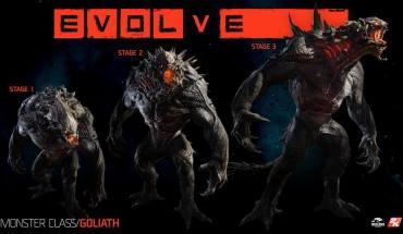 Evolve-_Goliath