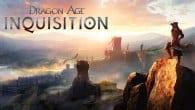 InquisitionArtwork