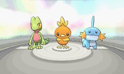 Pokemon-ORAS-June-12-screenshot-5
