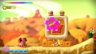 WiiU_Kirby_scrn04_E3-656x368