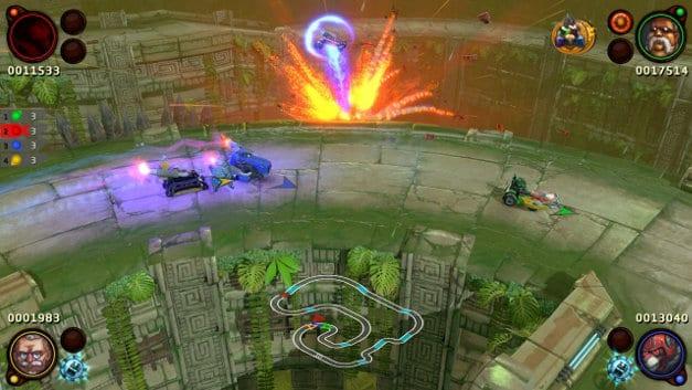blaze-rush-screenshot-08-ps3-us-23oct14