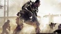 call_of_duty_advanced_warfare-wide