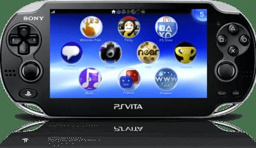 ps-vita-wifi-system-large