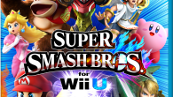 super_smash_bros_wii_u_cover