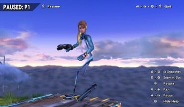 zero_suit_samus_glitch
