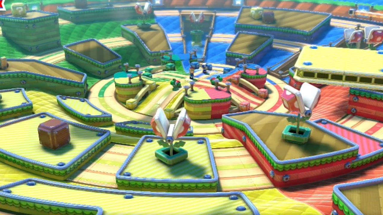2123414-169_nintendo_land_gameplay_wiiU_111612_m2