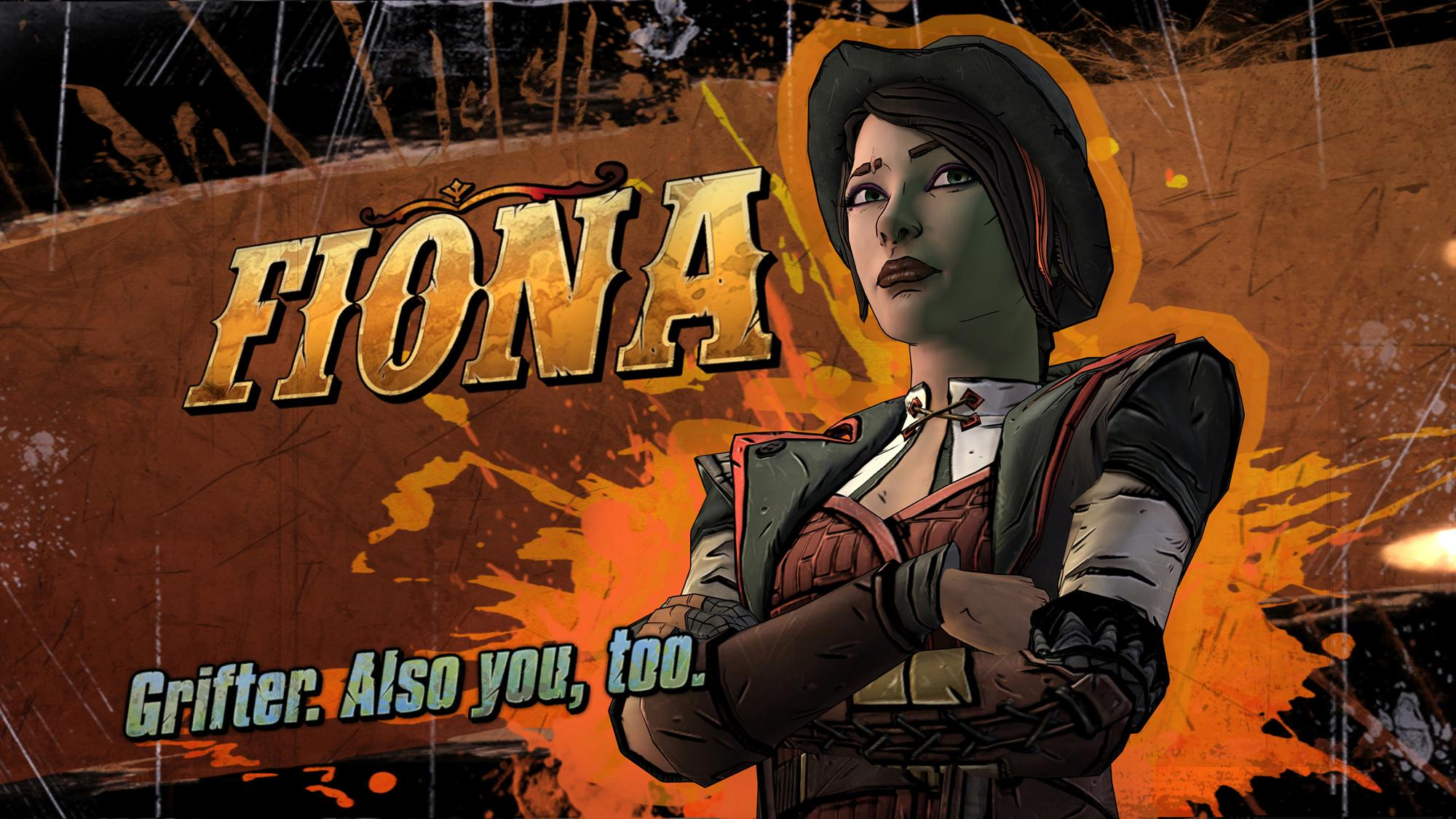 Tales-from-the-Borderlands-02