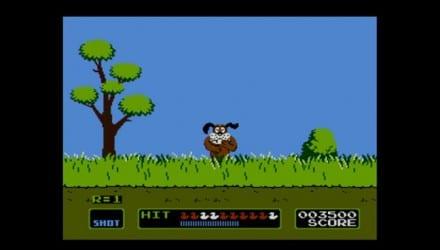 duck-hunt-656x368