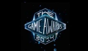 game-awards-2014-656x349