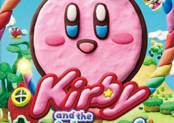 kirby-rainbow-curse-boxart