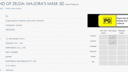 majoras-mask-3d-grezzo-656x285