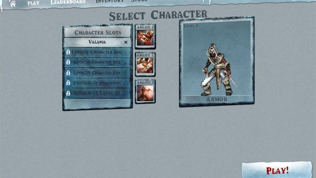 2_characterselect