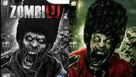 zombiu-mock-up-boxart