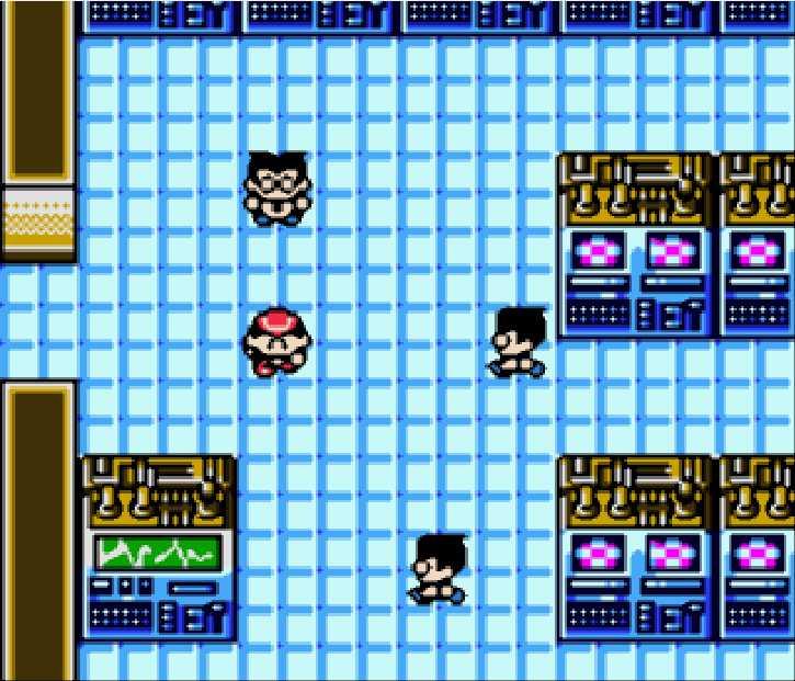 Pokemon_Trading_Card_Game_(USA)-2